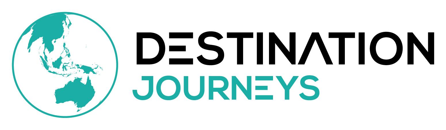 destinationjourneys.com.au