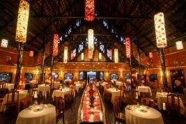 IP_Dining Room2
